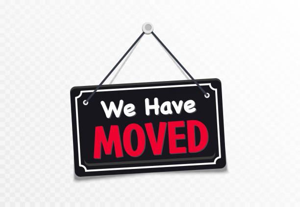Watch BBC iPlayer Abroad - [PPT Powerpoint]